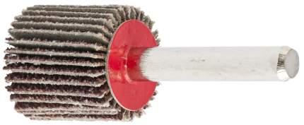 Круг лепестковый для дрелей, шуруповертов MATRIX 74102