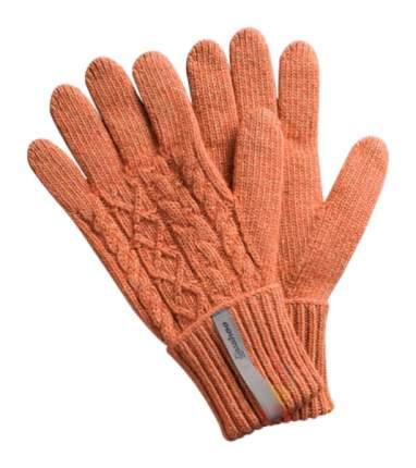Перчатки Guahoo 61-0751-TC