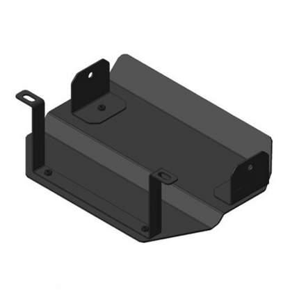 Защита рк (раздаточной коробки) Мотодор для Chevrolet (motodor13007)