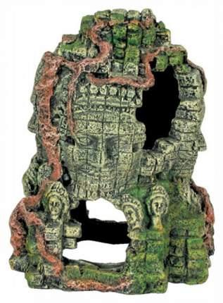 Декорация для аквариума ZOLUX Ангкор композиция 355404