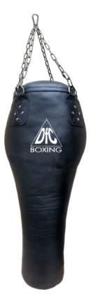 Боксерский мешок DFC FHL2 150 x 45, 75 кг черный