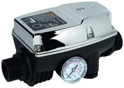 Регулятор давления для воды Prorab EPC-4А О0000002382