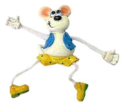 Декоративный предмет Neogift Мышка