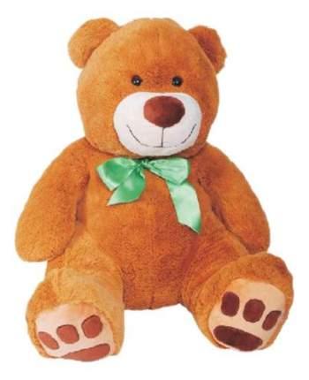 Мягкая игрушка СмолТойс Медведь 70 см 1256/МЛ