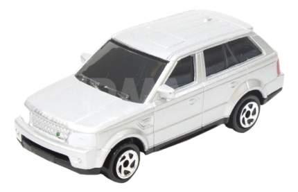 Внедорожник Jeans 3 Land Rover Sport 1:60 Autotime 49943