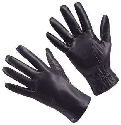 Мужские перчатки Dr. Koffer H760105-41-04 8 Черные