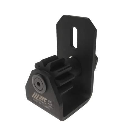 Приспособление для проворачивания коленвала (DAF), диаметр 24, 9ZJTC /1