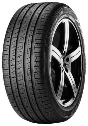 Шины Pirelli Scorpion Verde All Season 215/65 R16 98H (до 210 км/ч) 2852600