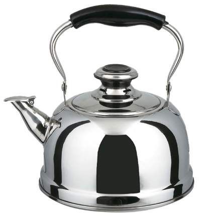 Чайник для плиты Bekker BK-S512 3 л