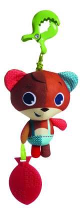 Подвесная игрушка Медвежонок 0+ Tiny Love 1114101110