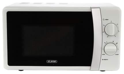 Микроволновая печь соло Leran FMO 2032 W white
