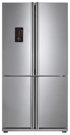 Холодильник TEKA NFE 900 X Silver