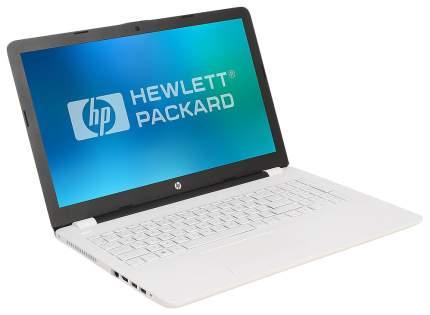 Ноутбук HP 15-bs048ur 1VH47EA