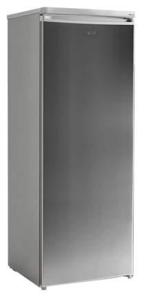 Холодильник Artel HS 293 RN Silver