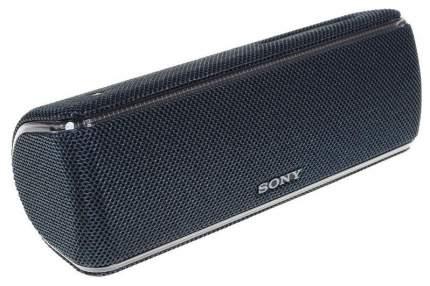 Портативная акустическая система PS Sony SRS-XB31/BC