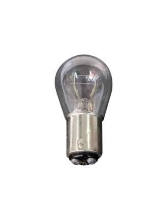 Лампа LYNXauto 21W BAZ15d L14021