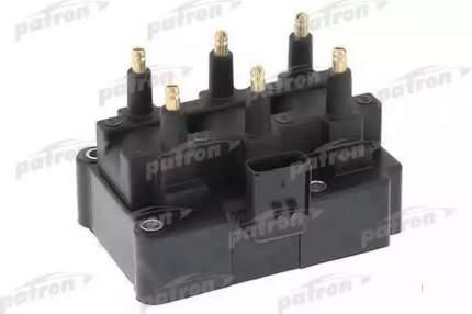 Катушка зажигания PATRON PCI1251