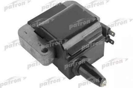 Катушка зажигания PATRON PCI1093