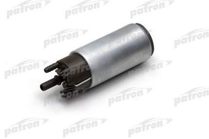 Топливный насос PATRON PFP434