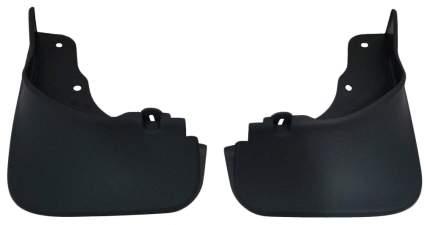 Комплект брызговиков FORD 1800160