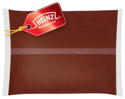 Кетчуп Heinz томатный 2 кг