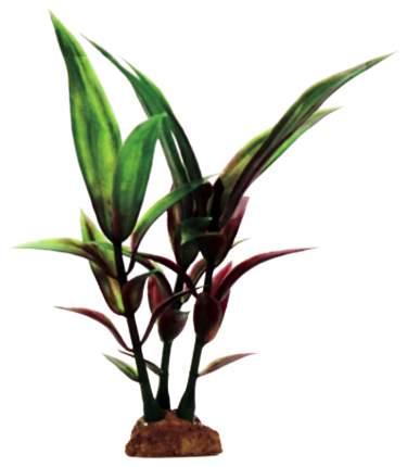 Искусственное растение ArtUniq Hygrophila siamensis red Set 6x10 ART-1170515