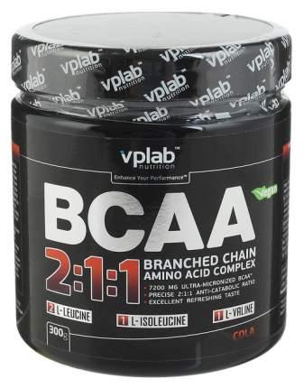 VPLab BCAA 300 г кола
