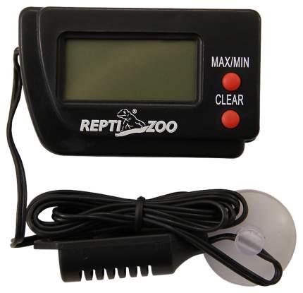Термометр-гигрометр Repti-Zoo 106SH электронный 84155002
