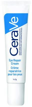 Крем для глаз CeraVe Eye Repair Cream 14 мл