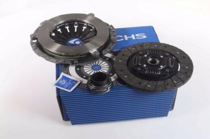 Комплект сцепления Sachs 3000951403