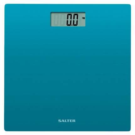 Весы напольные Salter 9069 TL3R