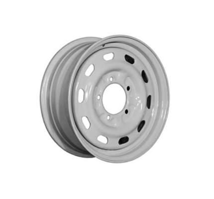 Колесные диски ГАЗ R16 6J PCD5x139.7 ET45 D108.5 2217-3101015-01