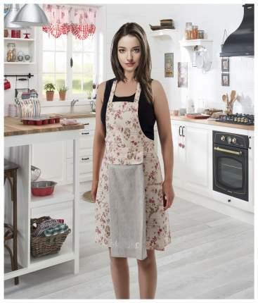 Набор кухонного текстиля KARNA 1128/CHAR007