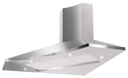 Вытяжка купольная FABER Solaris EG6 X A100 Silver