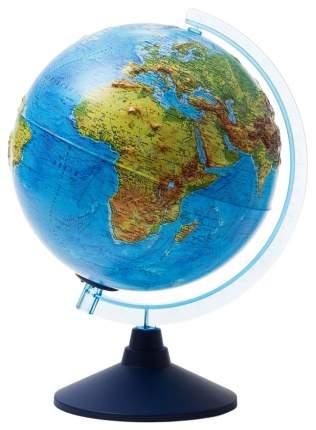 Глобус физико-политический Globen ве022500261