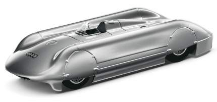 Коллекционная модель Audi 5031300513