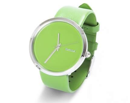 Наручные часы Skoda 51438