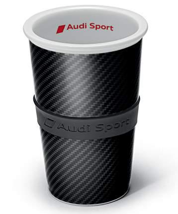 Кружка Audi 3291501000