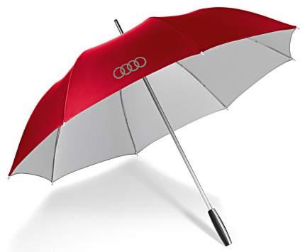 Зонт-трость Audi 3121200300