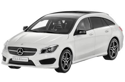 Коллекционная модель Mercedes-Benz B66960350