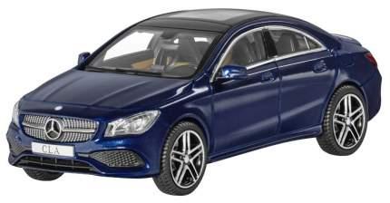 Коллекционная модель Mercedes-Benz B66960387