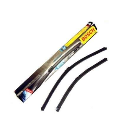 Резинка стеклоочистителя 1 шт. 530/21 Bosch арт. 3 397 033 320