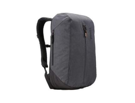 Рюкзак Рюкзак для ноутбука Thule Vea Backpack 17L, темно-серый (TVIP-115) 3203506