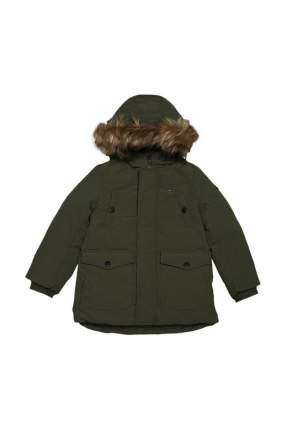 Куртка для мальчиков Tommy Hilfiger, 74 р-р