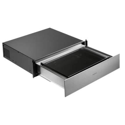 Встраиваемый вакуумный упаковщик Electrolux EVD14900OX