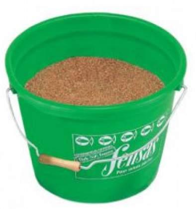 "Ведро Sensas ""Bucket"", 25 литров"