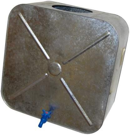 Емкости для воды NoBrand 11183 100 л