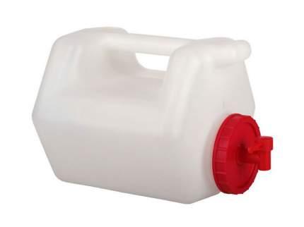 Емкости для воды Альтернатива 11627 20 л