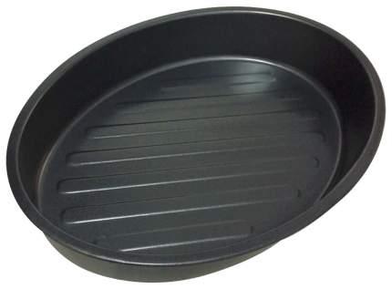 Форма для выпечки Bekker BK-3981