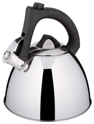 Чайник Bekker BK-S523